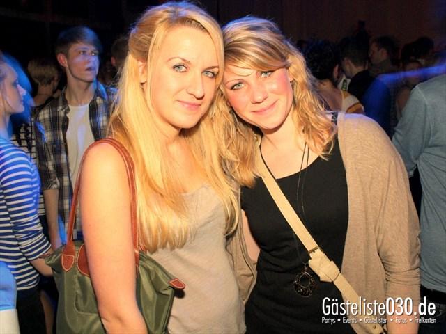 https://www.gaesteliste030.de/Partyfoto #23 Spindler & Klatt Berlin vom 10.03.2012
