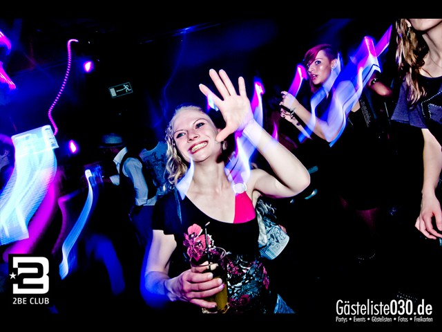 https://www.gaesteliste030.de/Partyfoto #16 2BE Club Berlin vom 25.02.2012