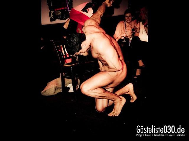 https://www.gaesteliste030.de/Partyfoto #4 Maxxim Berlin vom 24.12.2011