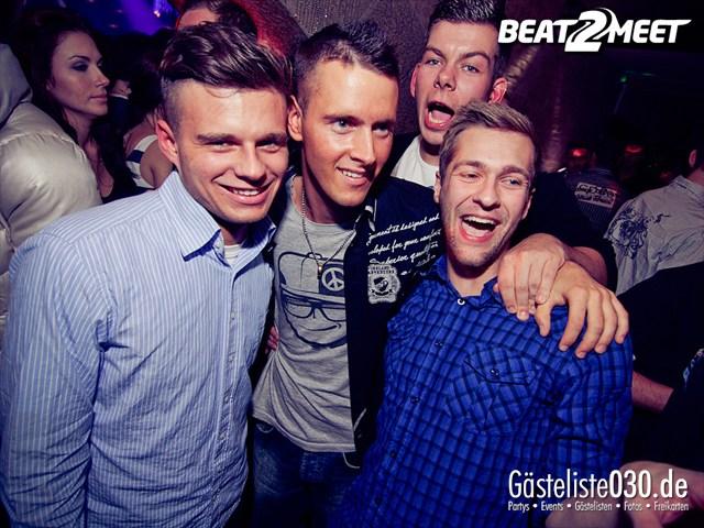https://www.gaesteliste030.de/Partyfoto #86 Narva Lounge Berlin vom 25.12.2011