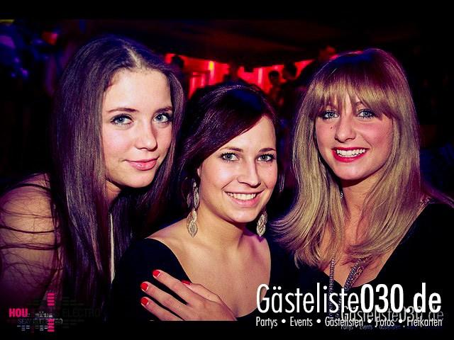 https://www.gaesteliste030.de/Partyfoto #19 China Lounge Berlin vom 17.02.2012