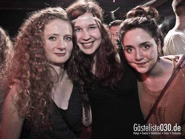 https://www.gaesteliste030.de/Partyfoto #24 Box Gallery Berlin vom 13.04.2012