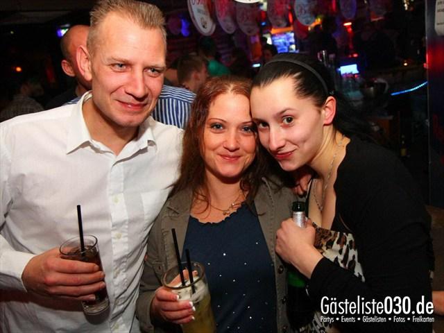 https://www.gaesteliste030.de/Partyfoto #201 Q-Dorf Berlin vom 27.01.2012