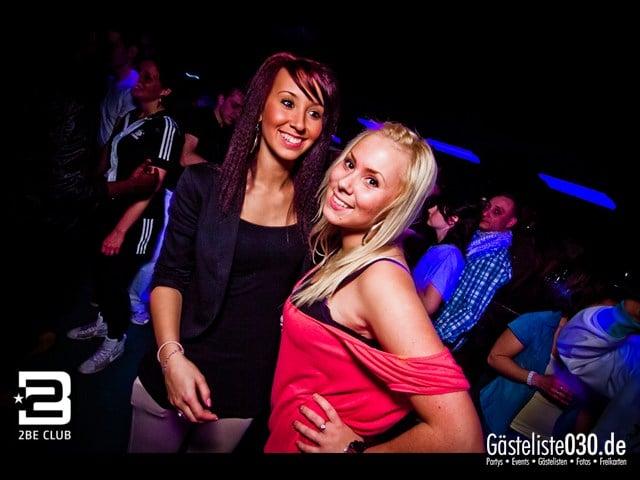 https://www.gaesteliste030.de/Partyfoto #89 2BE Club Berlin vom 11.02.2012