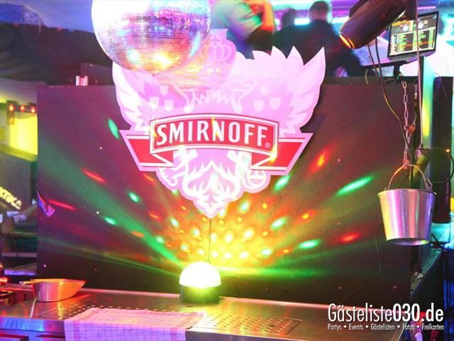 https://www.gaesteliste030.de/Partyfoto #38 Q-Dorf Berlin vom 16.02.2012
