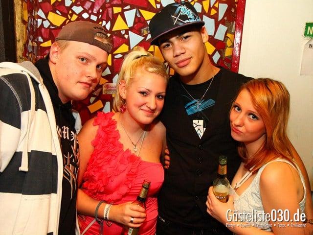 https://www.gaesteliste030.de/Partyfoto #170 Q-Dorf Berlin vom 02.03.2012