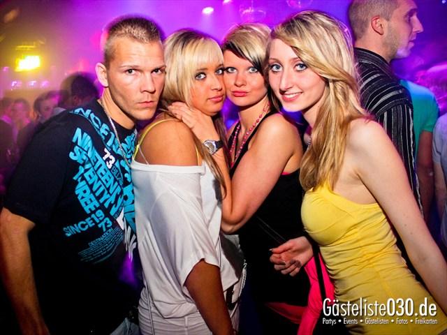https://www.gaesteliste030.de/Partyfoto #38 Soda Berlin vom 21.04.2012
