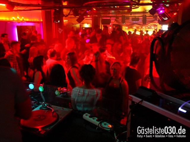 https://www.gaesteliste030.de/Partyfoto #52 Maxxim Berlin vom 02.02.2012