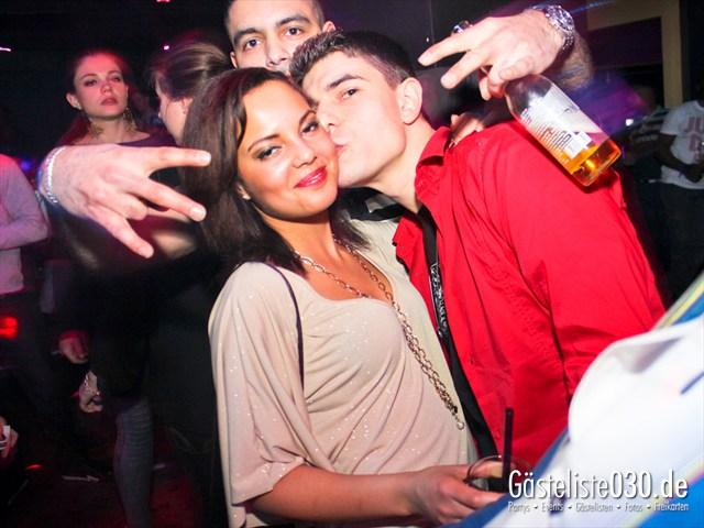 https://www.gaesteliste030.de/Partyfoto #62 Club R8 Berlin vom 07.04.2012