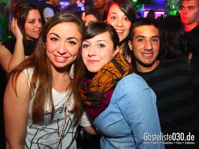 https://www.gaesteliste030.de/Partyfoto #32 Q-Dorf Berlin vom 24.04.2012