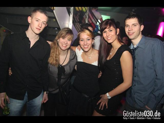 https://www.gaesteliste030.de/Partyfoto #66 E4 Berlin vom 20.01.2012
