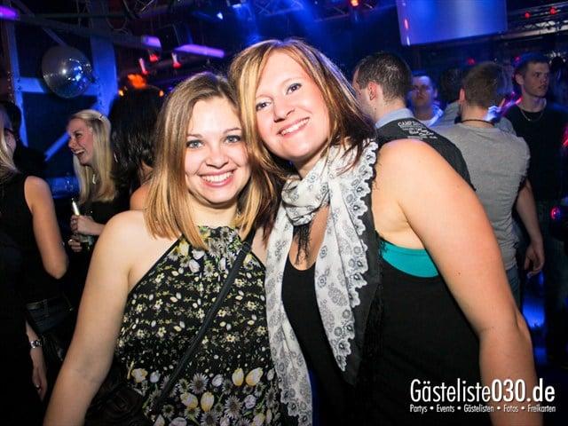 https://www.gaesteliste030.de/Partyfoto #110 Soda Berlin vom 31.03.2012
