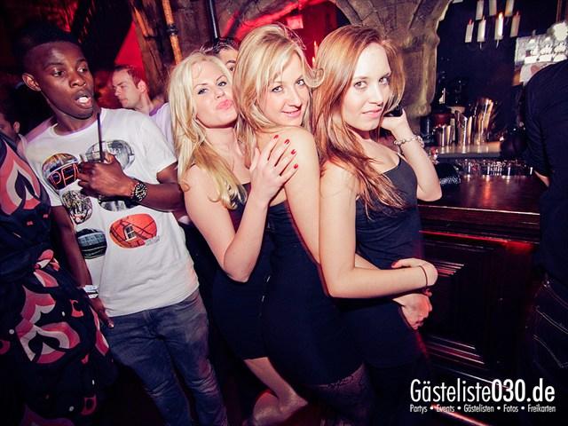 https://www.gaesteliste030.de/Partyfoto #16 Adagio Berlin vom 30.03.2012