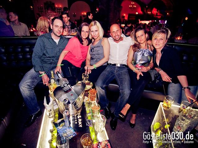 https://www.gaesteliste030.de/Partyfoto #17 Adagio Berlin vom 31.03.2012
