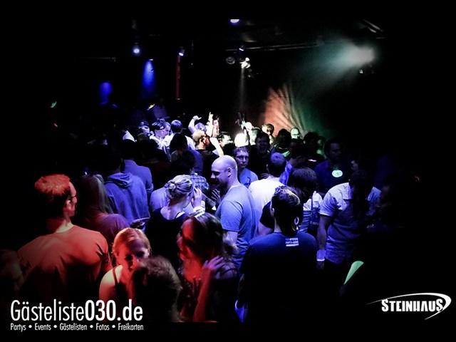 https://www.gaesteliste030.de/Partyfoto #13 Steinhaus Berlin vom 28.04.2012