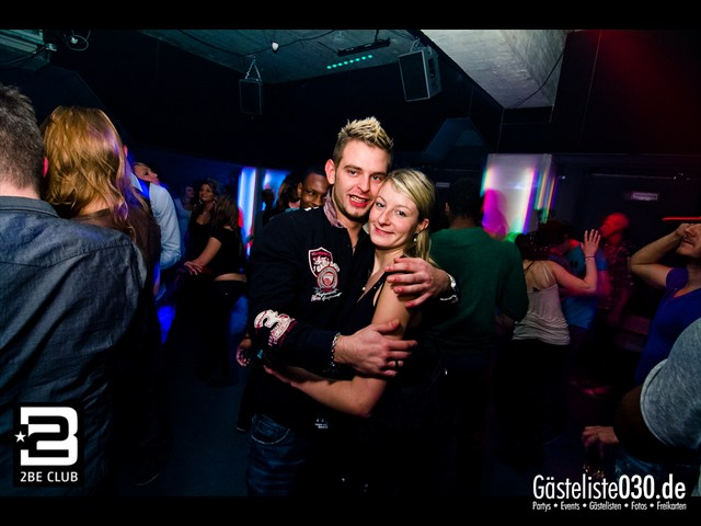 https://www.gaesteliste030.de/Partyfoto #68 2BE Club Berlin vom 28.01.2012