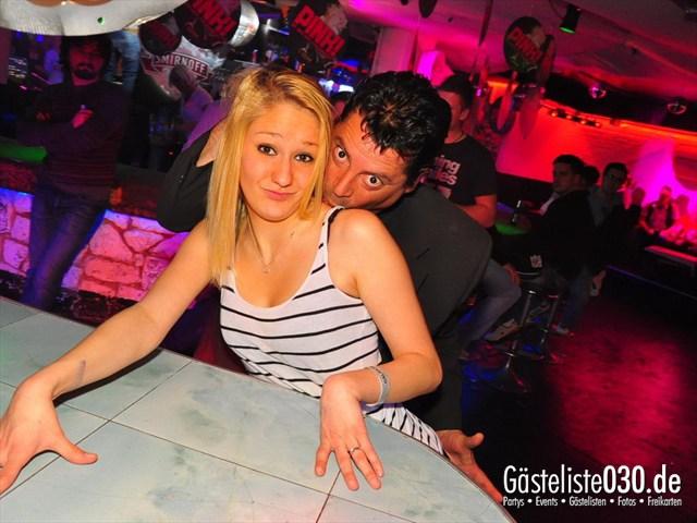https://www.gaesteliste030.de/Partyfoto #139 Q-Dorf Berlin vom 13.04.2012