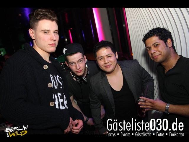 https://www.gaesteliste030.de/Partyfoto #25 E4 Berlin vom 14.01.2012