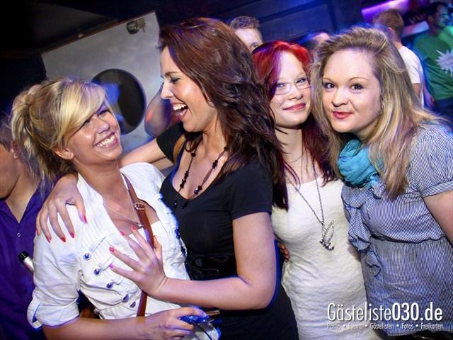 https://www.gaesteliste030.de/Partyfoto #20 Soda Berlin vom 11.05.2012