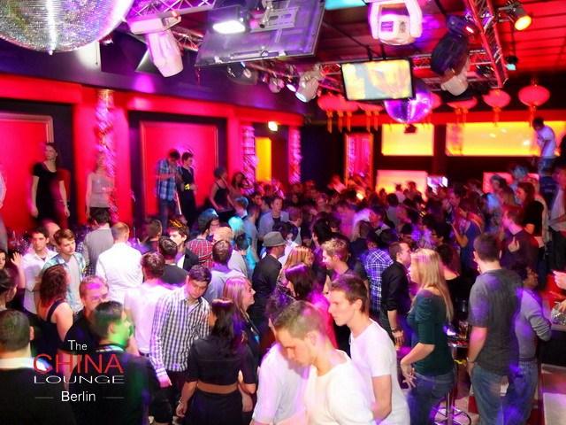https://www.gaesteliste030.de/Partyfoto #54 China Lounge Berlin vom 17.12.2011