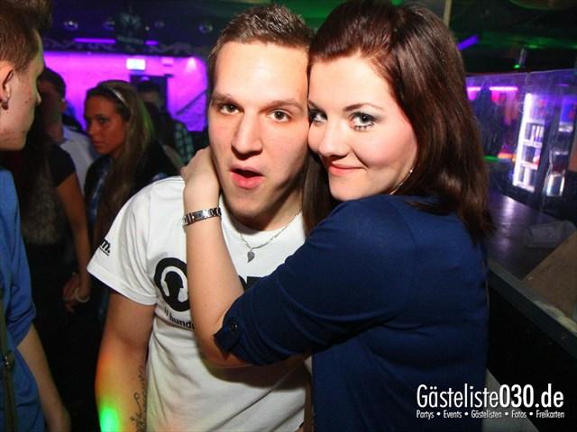 https://www.gaesteliste030.de/Partyfoto #174 Q-Dorf Berlin vom 07.01.2012