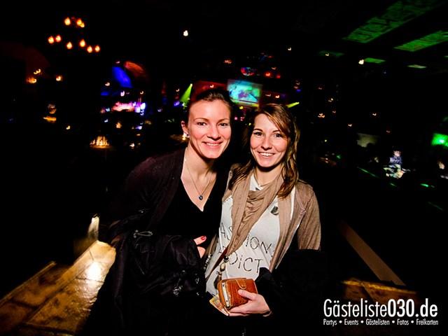 https://www.gaesteliste030.de/Partyfoto #145 Adagio Berlin vom 14.01.2012