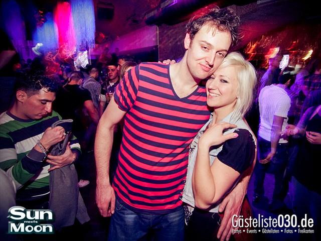 https://www.gaesteliste030.de/Partyfoto #78 Narva Lounge Berlin vom 25.02.2012