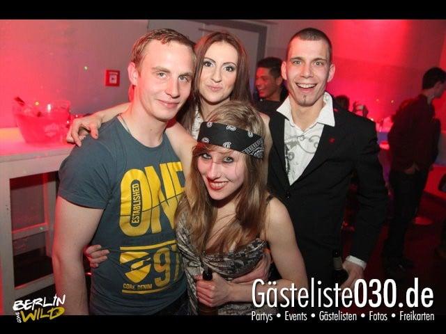 https://www.gaesteliste030.de/Partyfoto #58 E4 Berlin vom 07.04.2012