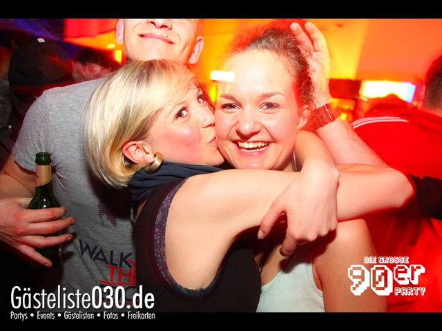 https://www.gaesteliste030.de/Partyfoto #11 Fritzclub Berlin vom 08.04.2012