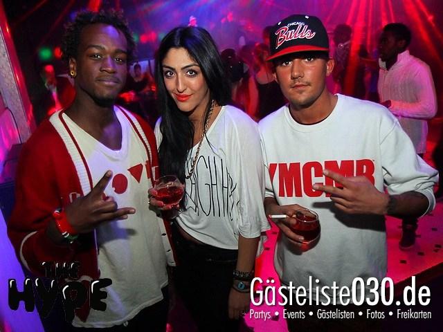 https://www.gaesteliste030.de/Partyfoto #58 Club R8 Berlin vom 21.01.2012
