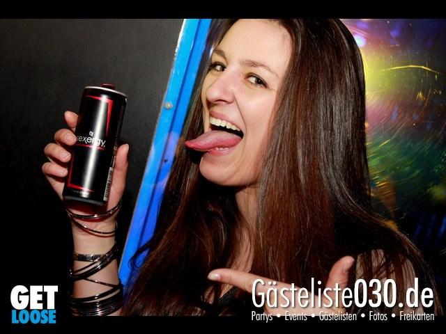 https://www.gaesteliste030.de/Partyfoto #20 Club R8 Berlin vom 04.05.2012