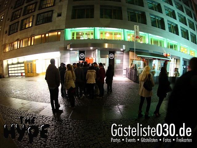 https://www.gaesteliste030.de/Partyfoto #114 Club R8 Berlin vom 21.01.2012