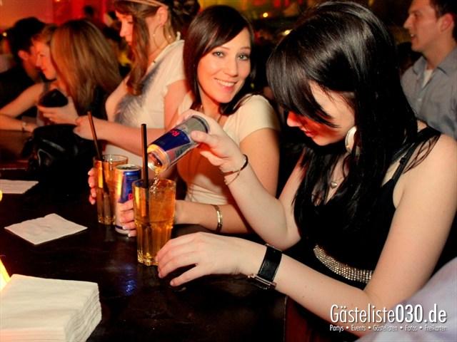 https://www.gaesteliste030.de/Partyfoto #23 Adagio Berlin vom 17.03.2012