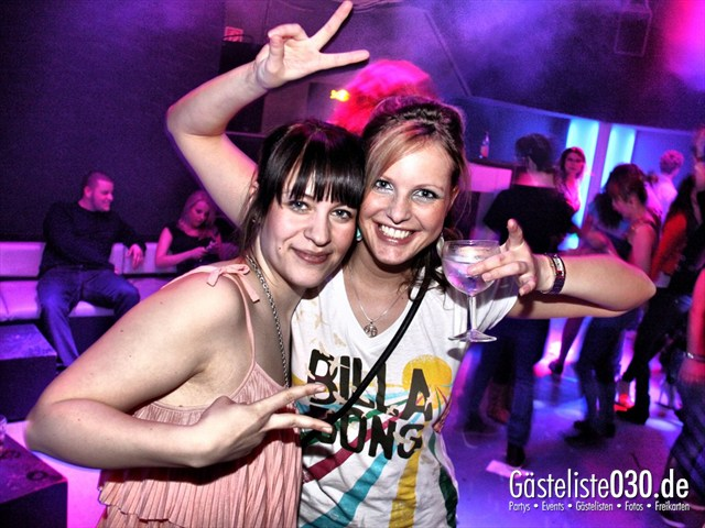 https://www.gaesteliste030.de/Partyfoto #31 2BE Club Berlin vom 31.03.2012