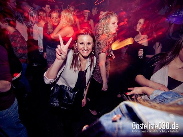 https://www.gaesteliste030.de/Partyfoto #3 Adagio Berlin vom 24.02.2012
