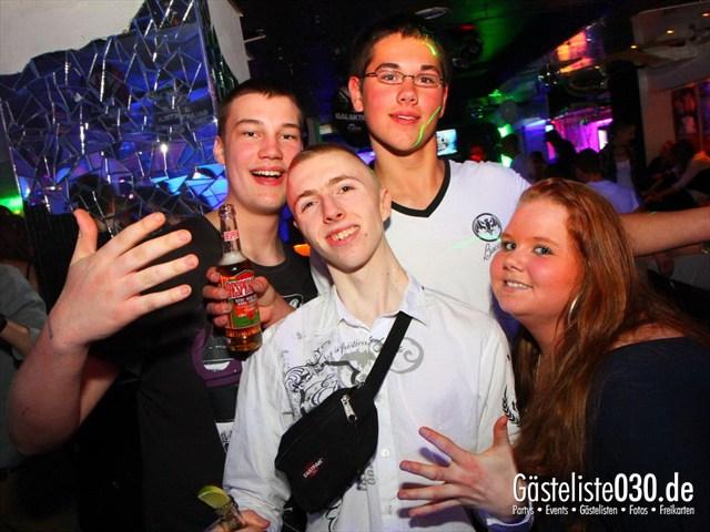 https://www.gaesteliste030.de/Partyfoto #147 Q-Dorf Berlin vom 21.04.2012