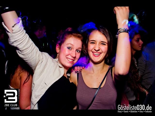 https://www.gaesteliste030.de/Partyfoto #148 2BE Club Berlin vom 31.12.2011