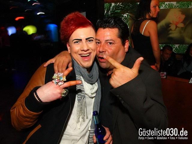 https://www.gaesteliste030.de/Partyfoto #100 Q-Dorf Berlin vom 06.04.2012