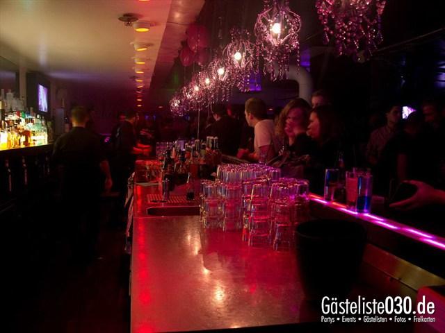 https://www.gaesteliste030.de/Partyfoto #85 Maxxim Berlin vom 14.01.2012