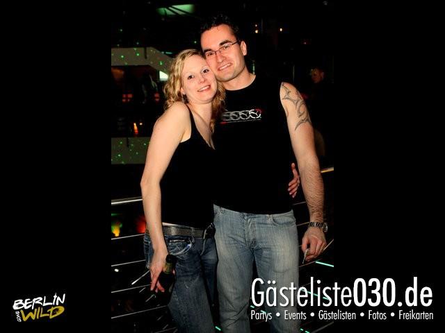https://www.gaesteliste030.de/Partyfoto #109 E4 Berlin vom 14.04.2012