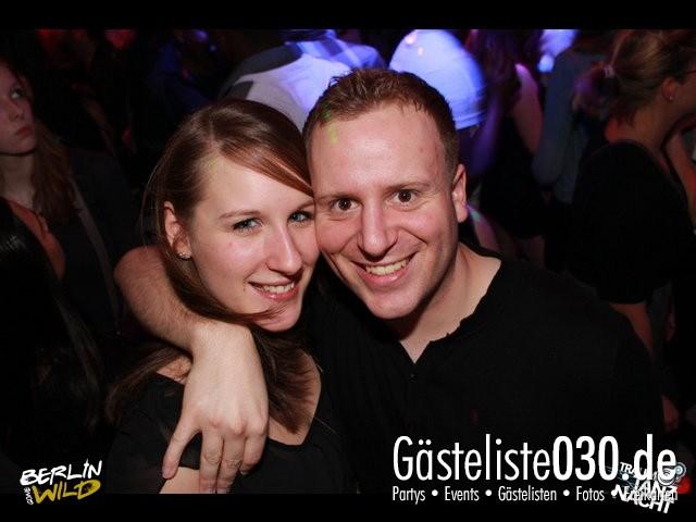 https://www.gaesteliste030.de/Partyfoto #127 E4 Berlin vom 11.02.2012