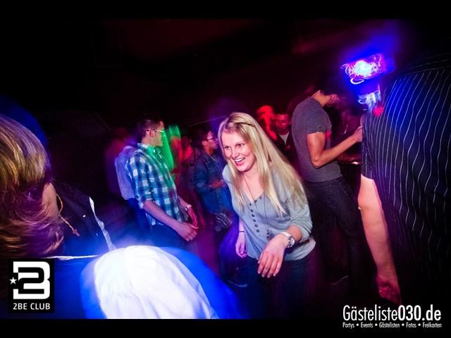 https://www.gaesteliste030.de/Partyfoto #39 2BE Club Berlin vom 18.02.2012