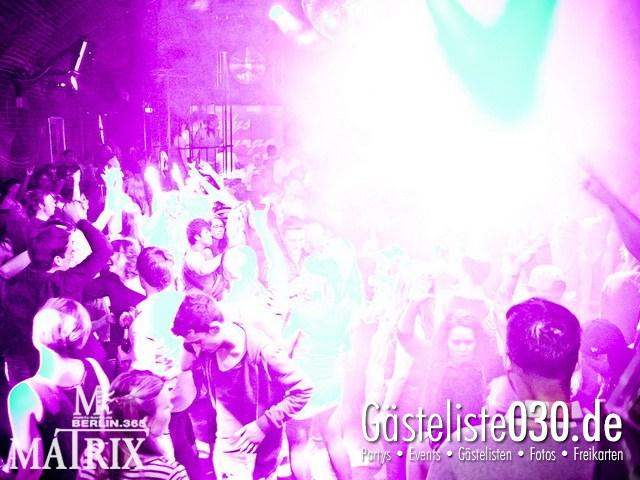 https://www.gaesteliste030.de/Partyfoto #78 Matrix Berlin vom 04.04.2012