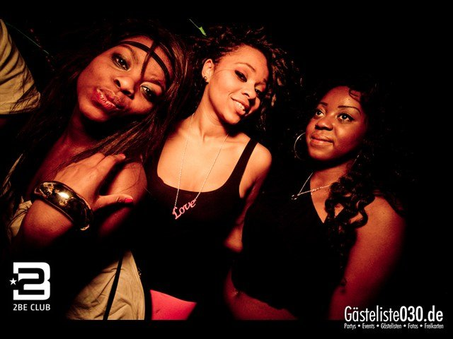 https://www.gaesteliste030.de/Partyfoto #125 2BE Club Berlin vom 11.02.2012