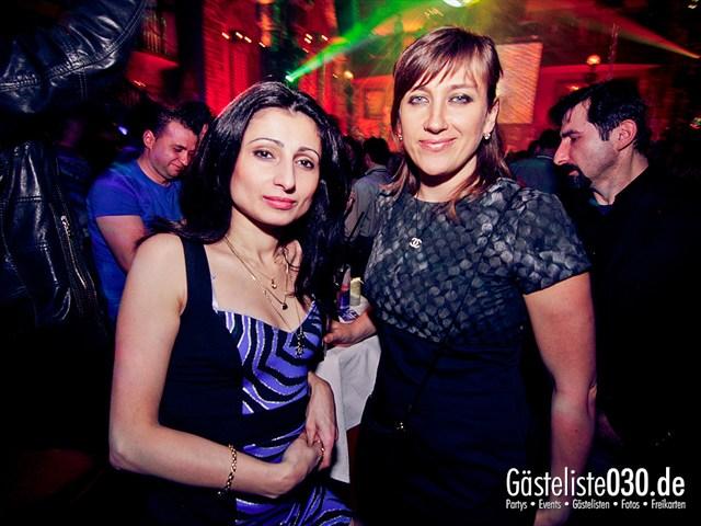 https://www.gaesteliste030.de/Partyfoto #52 Adagio Berlin vom 31.03.2012