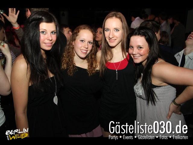 https://www.gaesteliste030.de/Partyfoto #35 E4 Berlin vom 21.01.2012