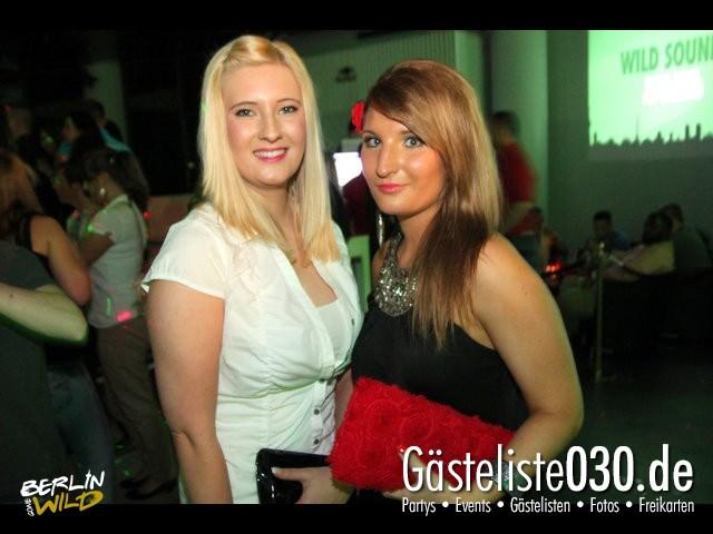 https://www.gaesteliste030.de/Partyfoto #29 E4 Berlin vom 14.04.2012