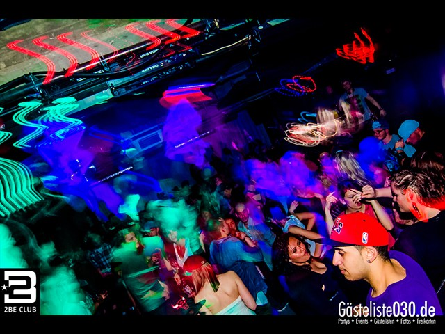 https://www.gaesteliste030.de/Partyfoto #153 2BE Club Berlin vom 21.04.2012