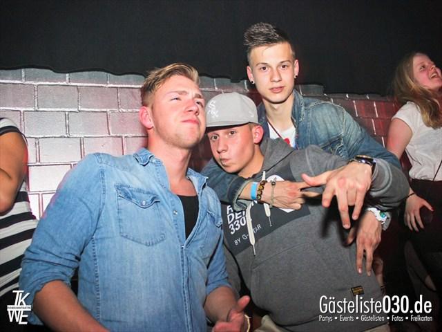 https://www.gaesteliste030.de/Partyfoto #107 Fritzclub Berlin vom 09.04.2012