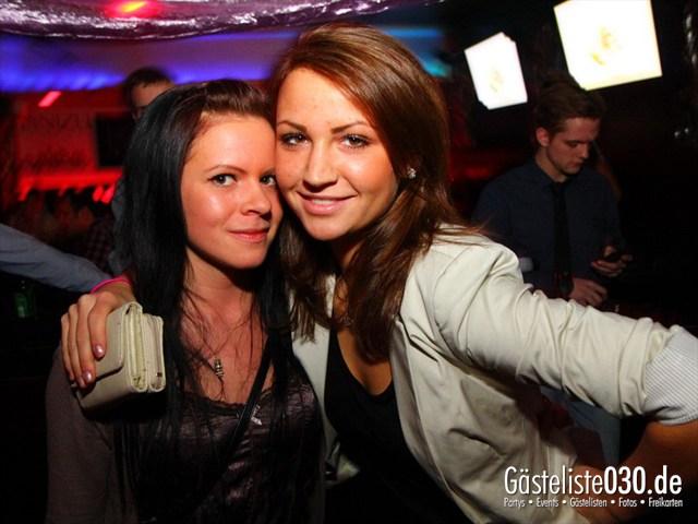 https://www.gaesteliste030.de/Partyfoto #69 Maxxim Berlin vom 02.02.2012